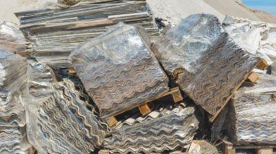 donde retirar amianto en madrid