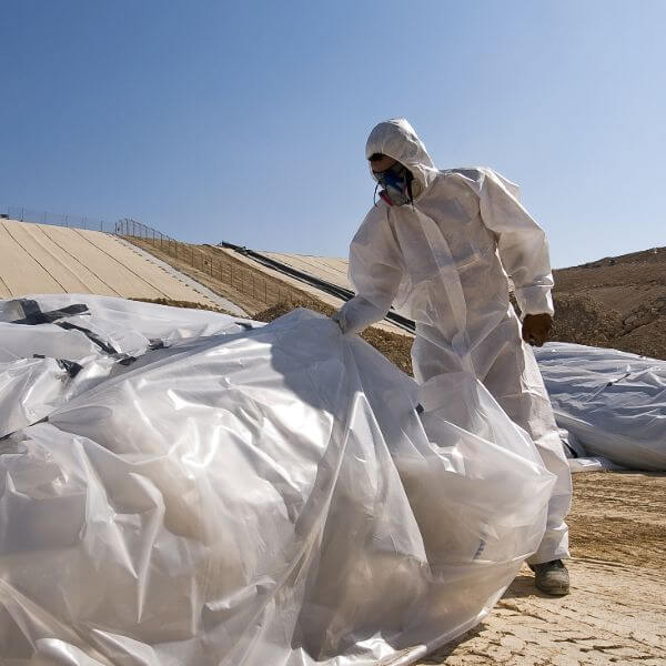 retirar amianto madrid