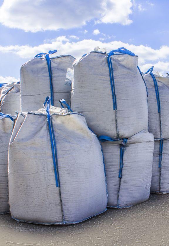 Cubiertas de amianto