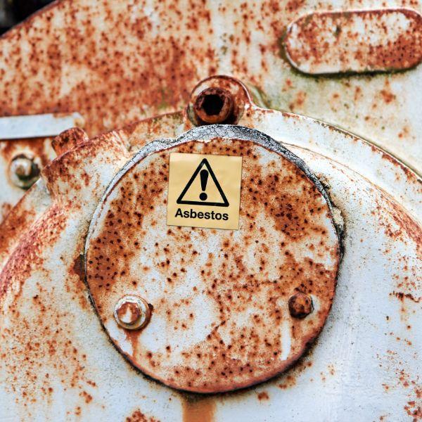 empresa para retirar cubiertas de amianto