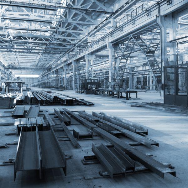 retirar amianto de naves industriales