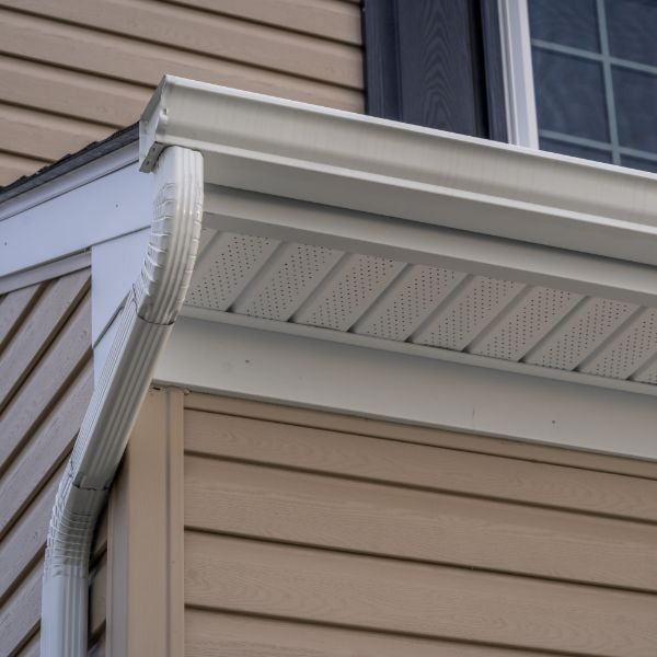 retirar amianto en casas