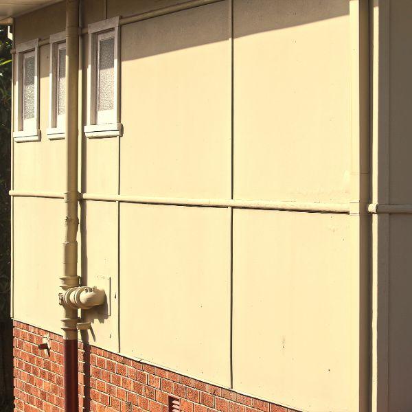 retirar amianto de viviendas particulares