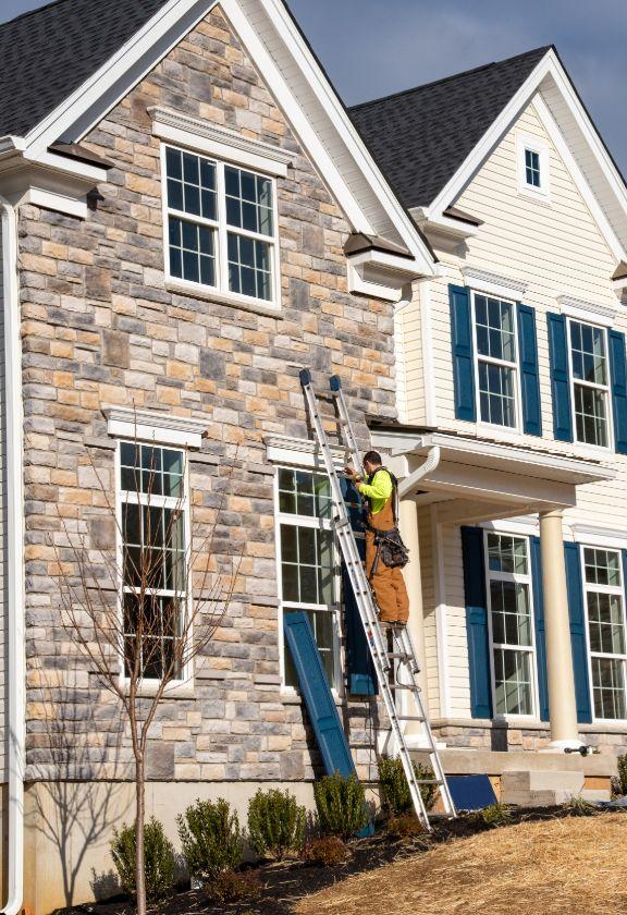 retirada de amianto de viviendas particulares