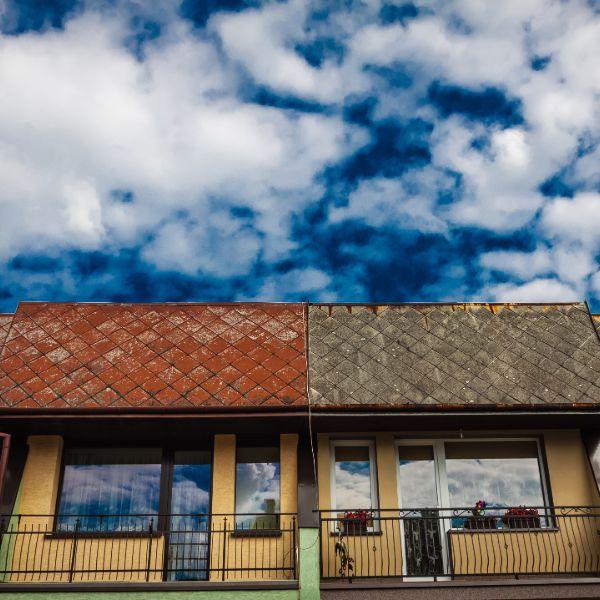 retirar amianto en el hogar