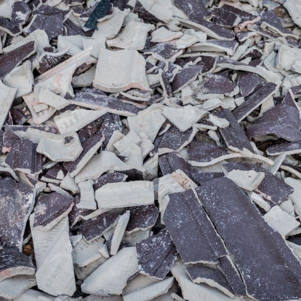 eliminar amianto de naves industriales